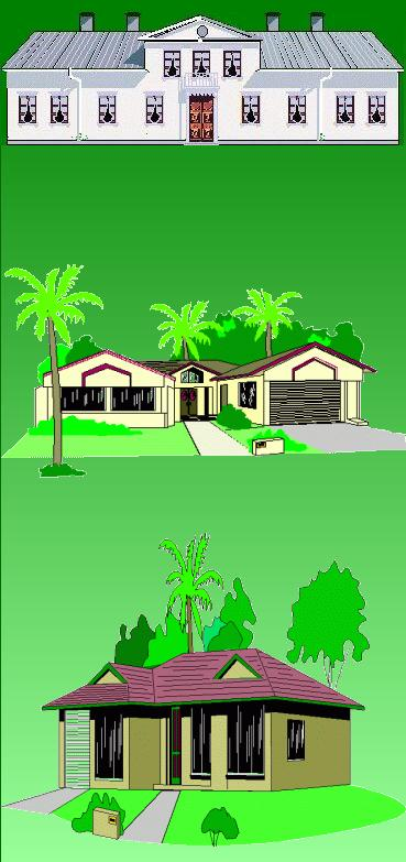 free home design software, home addition design software, mac home design software, Ez-Architect, xp, vista